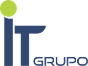 Logo of IT Grupo